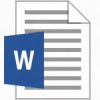 ma01-Word-Document-Icon-150x150